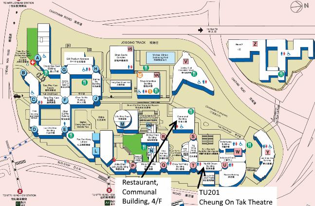 2018forum_location